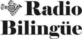 Radio Bilingue logo