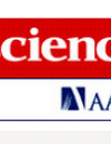 Science AAAS logo